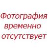 Масло соевое «Оттоги»